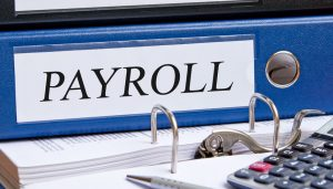payroll-accounting-software-and-support
